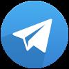 پشتیبانی تلگرام مدیرپولساز