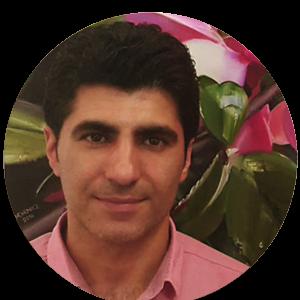 دانلود پکیج آموزشی فروشنده مجازی مدیر پولساز